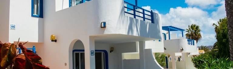 Hotel HL Paradise Island****